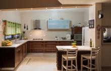 Gallery_Kitchens_28