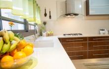 Gallery_Kitchens_30