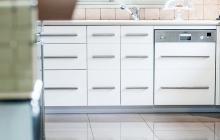Gallery_Kitchens_32