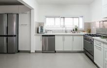 Gallery_Kitchens_33