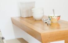 Gallery_Kitchens_34