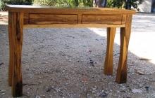 נגריית עץ החיים - ריהוט משלים מעץ מלא