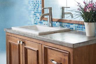 5 היבטים חשובים בתכנון חדר האמבט